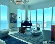 900 Brickell Key Blvd Unit #2404, Miami image
