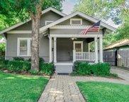 6039 Velasco Avenue, Dallas image