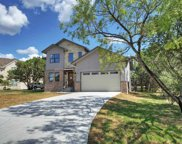 223 Cove Creek Dr, Spicewood image