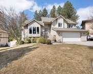 4406 W Excell, Spokane image