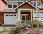 5577 Lakemont Blvd. SE Unit 1506, Bellevue image