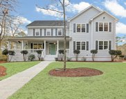 344 Whisper Park Drive, Wilmington image