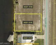 1014 NW 38th PL, Cape Coral image