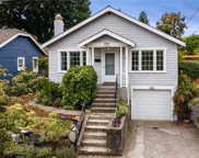 8309 17th Avenue NW, Seattle image