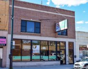 5931 West Lawrence Avenue, Chicago image