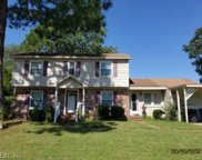 3848 Colonial Parkway, South Central 1 Virginia Beach image