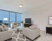 555 South Street Unit 4204, Honolulu image
