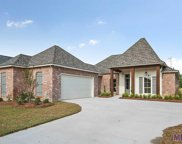14073 Doe Run Dr, Prairieville image