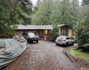 22712 Dubuque Rd, Snohomish image