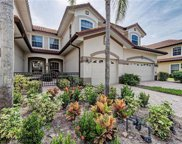 8347 Miramar Way, Lakewood Ranch image