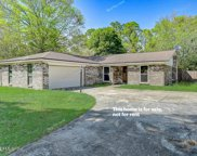 379 LUCY'S LN, Fleming Island image