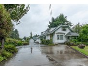 10026 Williams Road, Chilliwack image