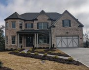 517 Camden Hall Drive, Johns Creek image