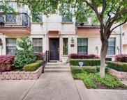 1002 Pavillion Street, Dallas image