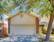 7110 Painter Way, San Antonio image
