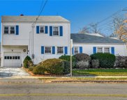 565 Cove  Road, Stamford image