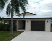 52 Verde Vista, Fort Pierce image