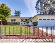 10410 N Blaney Ave, Cupertino image