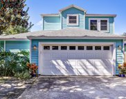 1325 EASTWIND DR, Jacksonville Beach image
