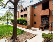 4681 South Decatur Street Unit 226, Englewood image