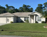 2349 SE Gillette Avenue E, Port Saint Lucie image