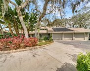 1016 Stagger Bush Place, New Smyrna Beach image