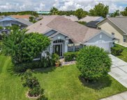 237 Old Mill Circle, Kissimmee image
