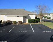 9495 Villas Dr Unit 12B, Foley, AL image