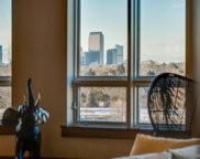 2400 E Cherry Creek South Drive Unit 701, Denver image
