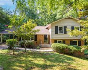 6308 Hardy Dr, Mclean image