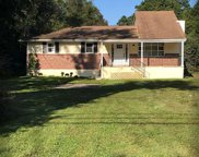 119 New Brooklyn Road, Sicklerville image