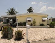 17740 Peppard  Drive, Fort Myers Beach image