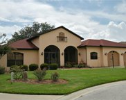 27505 Discover Court, Leesburg image