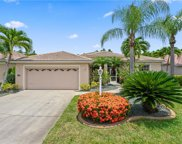 20841 Mystic  Way, North Fort Myers image