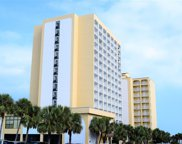 1207 S Ocean Blvd. Unit 51203, Myrtle Beach image