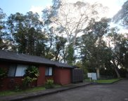 77 Karsten Drive Unit 23B, Wahiawa image