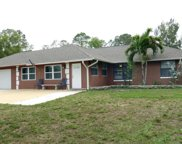 17252 30th Lane N, Loxahatchee image