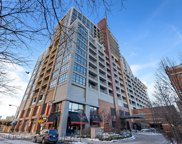 1530 South State Street Unit 18A-B, Chicago image