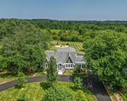 3424 Stahlheber  Road, Hanover Twp image
