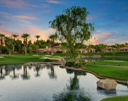 847 Red Arrow Trail, Palm Desert image