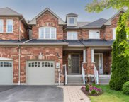 52 Neill Ave, Whitby image