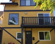 3590 W 17th Avenue, Vancouver image