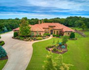 1216 Territories Drive, Edmond image