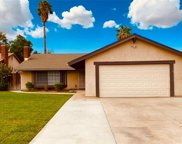 1571 Webster Street, Redlands image