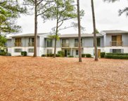 1817 Crooked Pine Dr. Unit F-2, Surfside Beach image