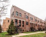 2040 W Le Moyne Street Unit #A, Chicago image