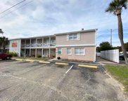 307 Flagg St. Unit 101 & 100, Myrtle Beach image