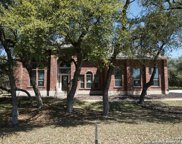 4110 Gage Crossing, San Antonio image