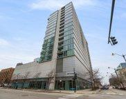 659 W Randolph Street Unit #1206, Chicago image
