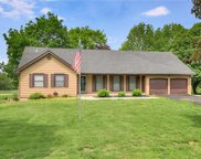 2220 Se Ranson Road, Lee's Summit image